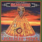 Electric Tepee (1992)