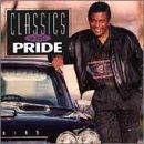 Classics With Pride lyrics
