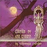 Lands of the Dawn lyrics