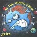 As the World Grits lyrics