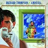 Amnesia (1988)