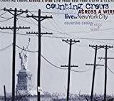 Across a Wire - Live in New York City (2 CD)