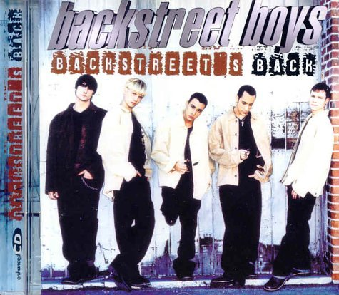 Backstreet Boys Lyrics - Download Mp3 Albums - Lyrics2You