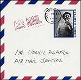 Airmail Special lyrics