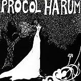 Procol Harum (1967)