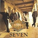Seven (1998)