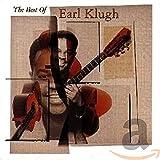 The Best of Earl Klugh lyrics