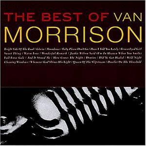 Van Morrison Lyrics Download Mp3 Albums Zortam Music