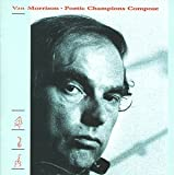 Poetic Champions Compose (1987)