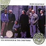Irish Heartbeat (With The Chieftains) (1988)