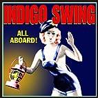 All Aboard! by Indigo Swing