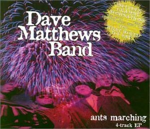 Ants Marching [Single]