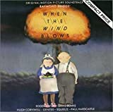 When The Wind Blows [Soundtrack] (1986)