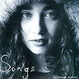 Songs (2002) (Album) by Regina Spektor