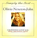 Simply the Best/Greatest Hits