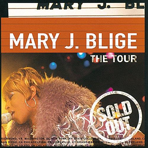 Mary J  Blige Lyrics - Download Mp3 Albums - Zortam Music