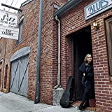 "Read ""Live at Blues Alley"" reviewed by Mathew Bahl"