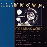 The Very Best of James Brown [Polygram]