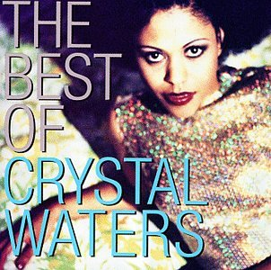 crystal waters gypsy woman free mp3 download