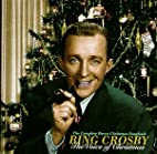 The Voice of Christmas: The Complete Decca…