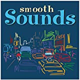 """Read """"Smooth Sounds"""" reviewed by AAJ Staff"""