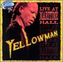 Live at Maritime Hall lyrics