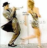 Full Stride (1998)