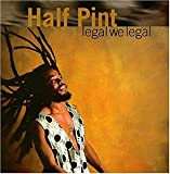 Legal We Legal lyrics
