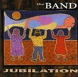 Jubilation (1998)