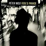 Fool's Parade (1999)
