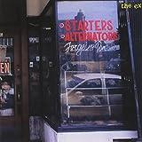 Starters Alternators lyrics