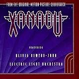 Xanadu [Original Soundtrack]