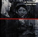 La Passione (1996)