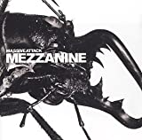 Mezzanine [Japan Bonus Track]