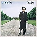 A Single Man (1978)