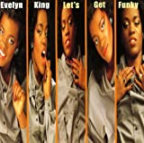 Let's Get Funky lyrics