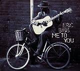 Me to You lyrics