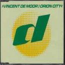 Orion City lyrics