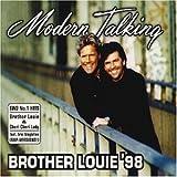 Brother Louie '98 lyrics