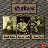 Yankees lyrics