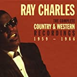 Complete Country & Western Recordings 1959-1986
