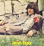 James Taylor (1968)