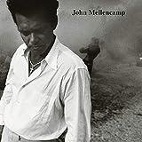 John Mellencamp (1998)
