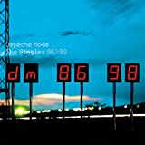 The Singles 86>98 (1998)