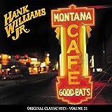 Montana Cafe (1986)