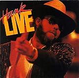 Hank Live (1987)