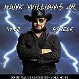 Wild Streak (1988)