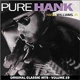 Pure Hank (1991)
