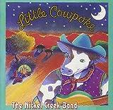 Little Cowpoke (1993)