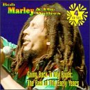 Going Back to My Roots: Best of Bob Marley & the Wailers